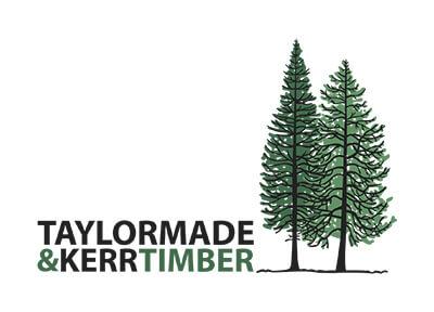 Taylormade Timber